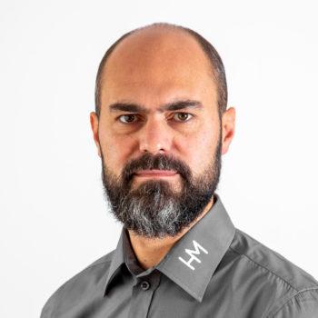 Andreas Janzen